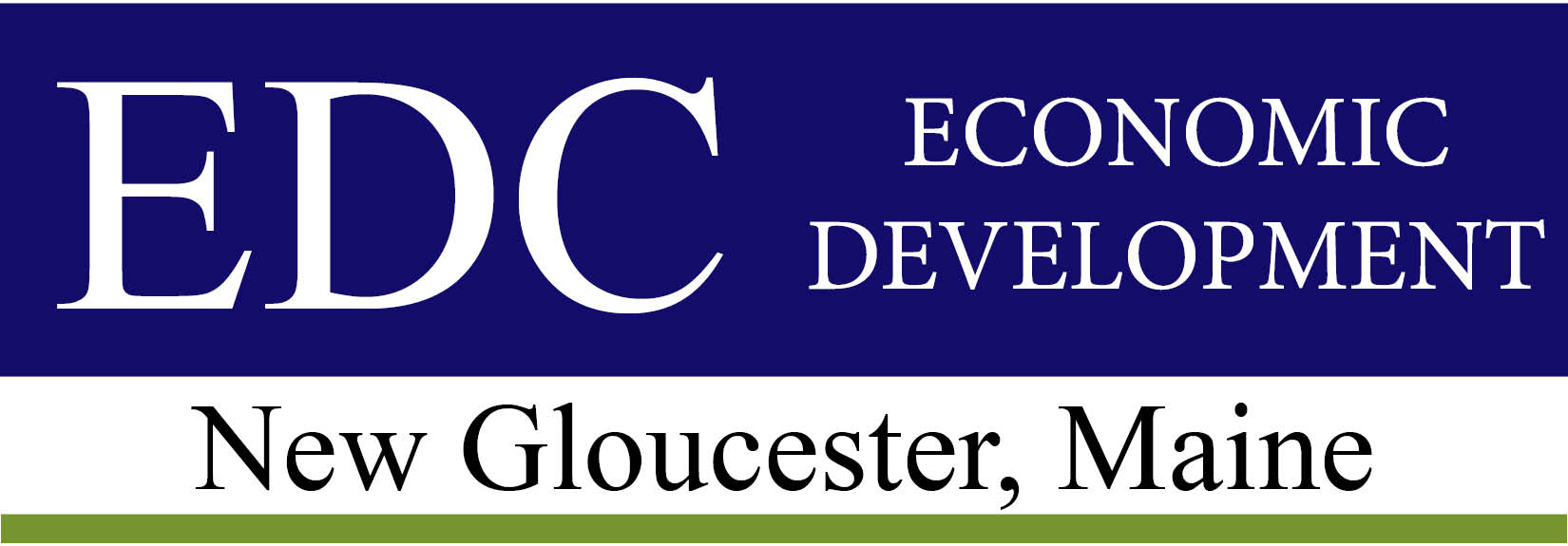 Business Directory - New Gloucester, Maine